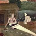 64 भारतीय महानतम और लोकप्रिय कवि 4