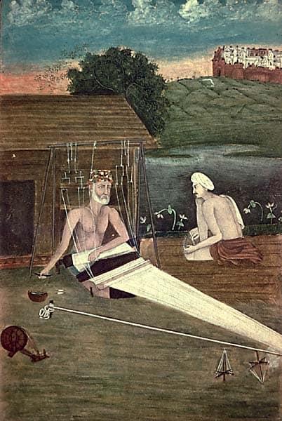 10 भारतीय महानतम और लोकप्रिय कवि - 10 Great Kings of India