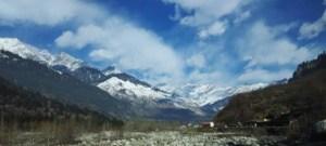 मनाली, हिमाचल 8