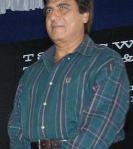 राज बब्बर