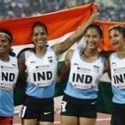 10 सर्वश्रेष्ठ भारतीय महिला खिलाड़ी - 10 Best Indian Male Players