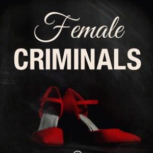 भारतीय टॉप मोस्ट कुख्यात महिला अपराधी