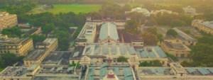 काशी हिन्दू विश्वविद्यालय 2