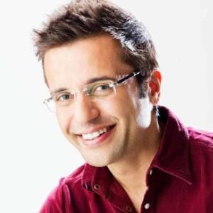 संदीप महेश्वरी के सर्वश्रेष्ठ प्रेरक विचार | Best Motivational Thoughts Sandeep Maheshwari |