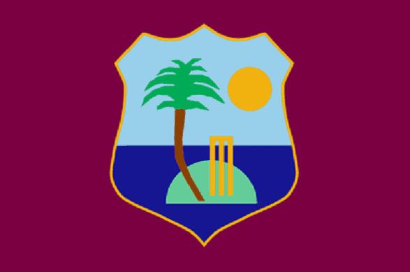 वेस्ट इंडीज क्रिकेट