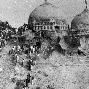 अयोध्या राम मंदिर-बाबरी मस्जिद विवाद के बारे में दिलचिस्प और खास बातें | Facts About Ayodhya Ram Mandir-Babri Masjid |