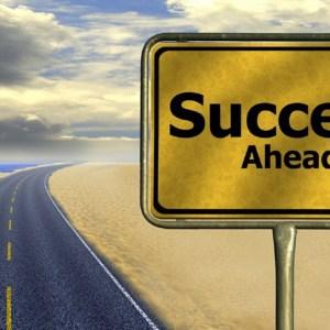 गुण जो आपको जीवन में सफलता दिलायेंगे | Qualities That will Bring You Success In Life |