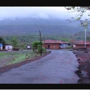 कथेवाडी, महाराष्ट्र