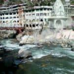 गुरुद्वारा रिवालसर साहिब, हिमाचल प्रदेश