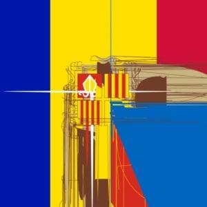 अण्डोरा Andorra