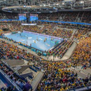 हैंडबॉल Handball