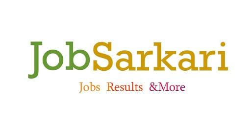 jobsarkari.com