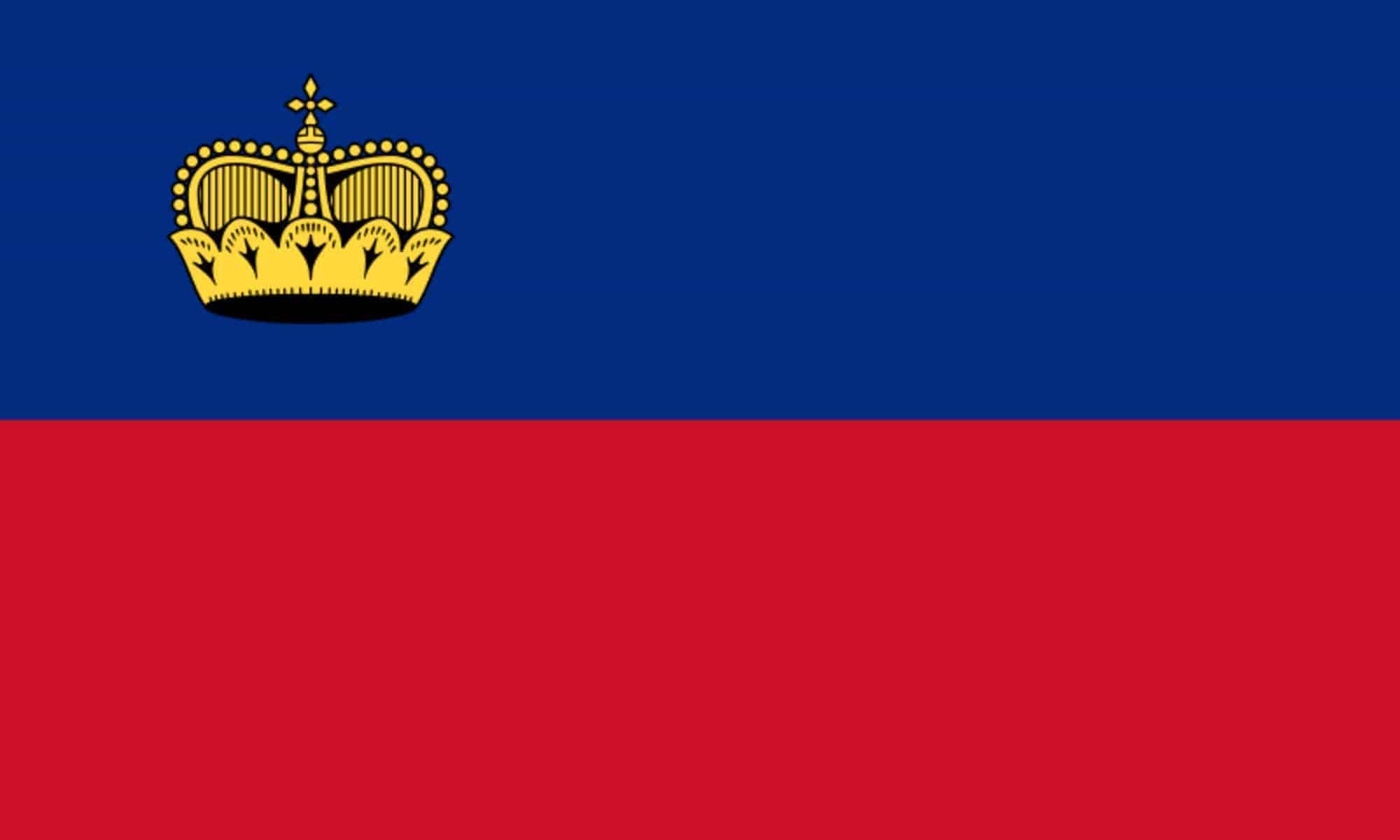 लिख्टेंश्टाइन Liechtenstein