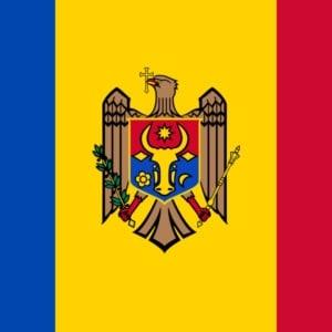 मॉल्डोवा Moldova