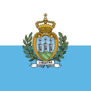 सान मारिनो San Marino