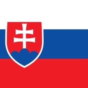 स्लोवाकिया Slovakia