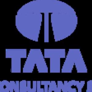 टाटा कंसल्टेंसी सर्विसेज Tata Consultancy Services