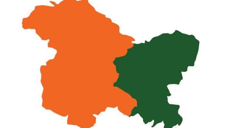370 और 35A हटने के बाद कैसा होगा जम्मू-कश्मीर