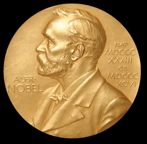 9 भारतीय नोबेल पुरुस्कार विजेता 3