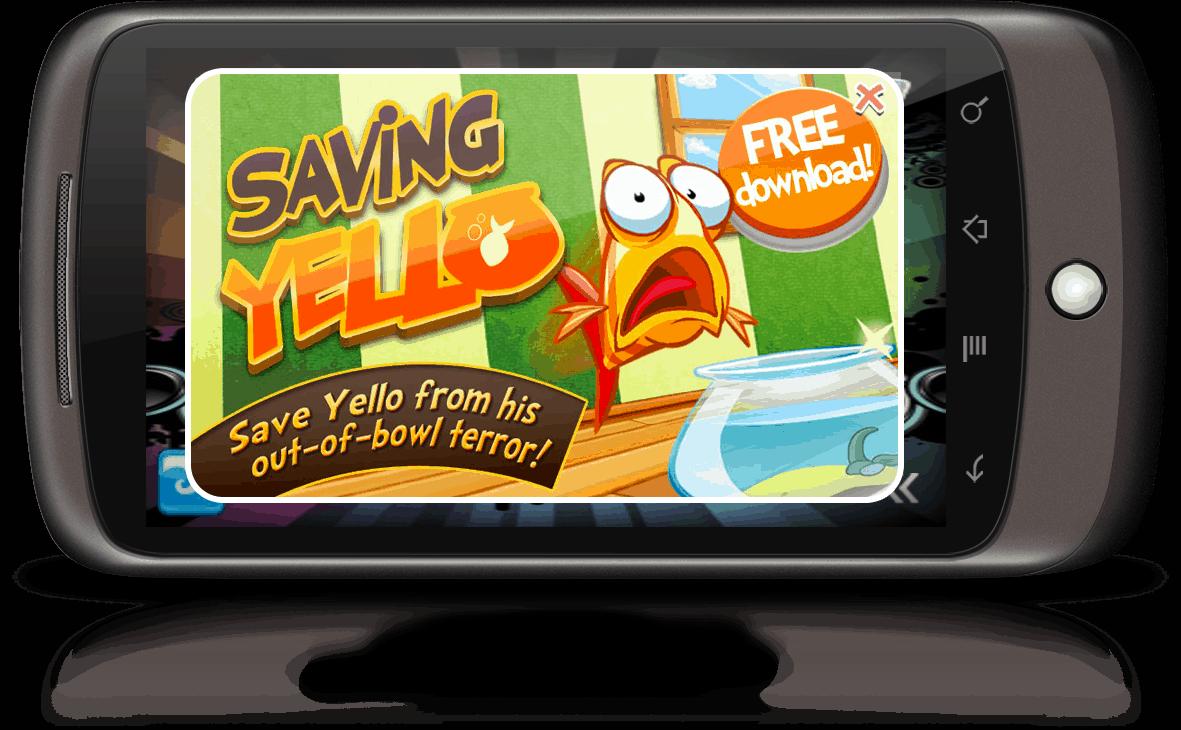 पसंदीदा एंड्रॉयड/मोबाइल गेम्स | Famous Andriod/ Mobile Games