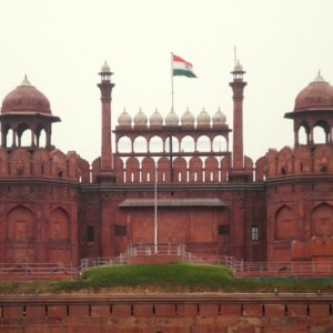 भारत गणराज्य के प्रधानमन्त्री | Indian Prime Ministers