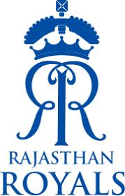 Rajasthan Royals - राजस्थान रॉयल्स