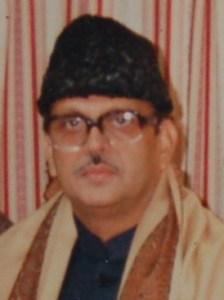 Vishwanath Pratap Singh - विश्वनाथ प्रताप सिंह