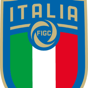 इटली फुटबॉल टीम