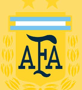 Argentina football team - अर्जेंटीना फुटबॉल टीम
