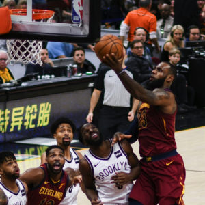 Basketball - बास्केटबॉल