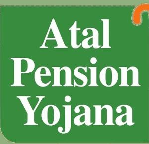 atal-pension-yojana - अटल पेंशन योजना