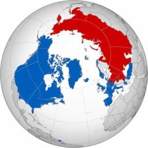शीत युद्ध Cold War