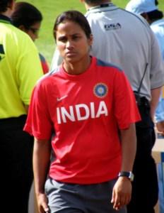 अमिता शर्मा Amita Sharma