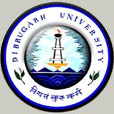 डिब्रूगढ़ विश्वविद्यालय Dibrugarh University