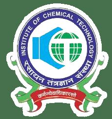 इंस्टिट्यूट ऑफ केमिकल टेक्नोलॉजी Institute of Chemical Technology
