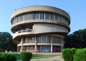 पंजाब विश्वविद्यालय Panjab University