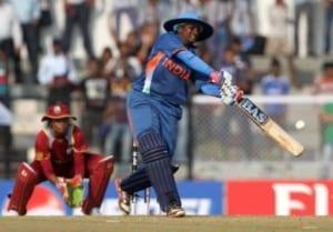 तिरुष कामिनी Thirush Kamini