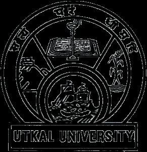उत्कल विश्वविद्यालय Utkal University