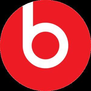 बीट्स बाय डॉ ड्रे Beats by Dre