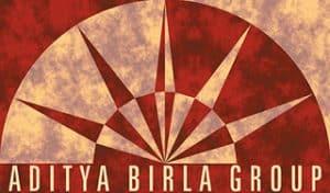 आदित्य बिड़ला समूह Aditya Birla Group
