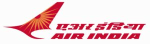 एअर इंडिया Air India