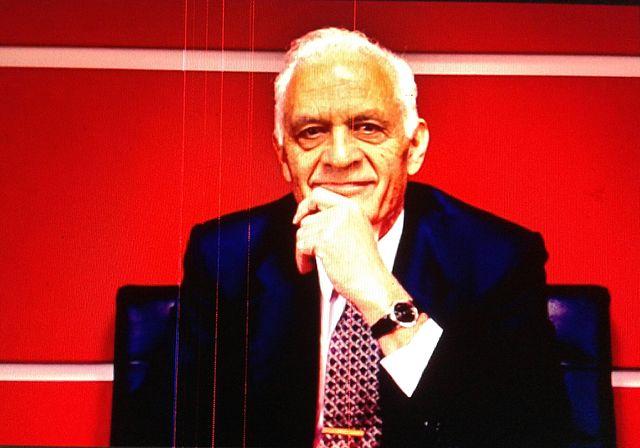 अमर बोस Amar Bose