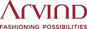 अरविंद मिल्स लिमिटेड Arvind Mills Limited
