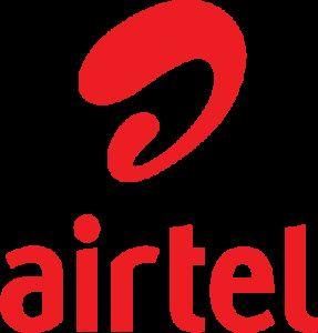 भारती एयरटेल Bharti Airtel