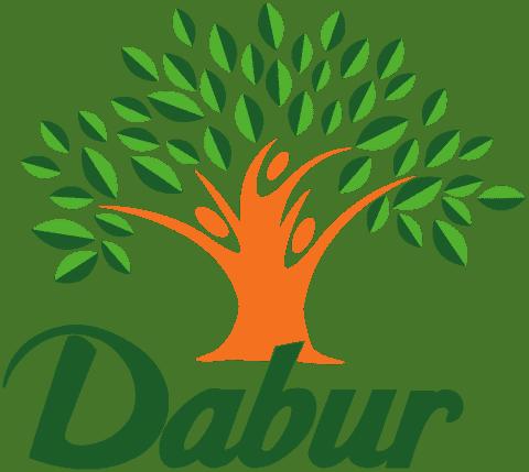 डाबर Dabur