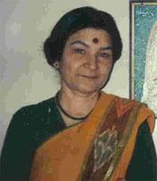 दर्शन रंगनाथन Darshan Ranganathan