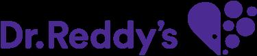 डॉ. रेड्डीज लेबोरेटरीज Dr. Reddy's Laboratories