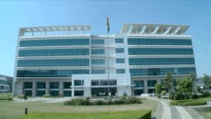 एचसीएल टेक्नोलॉजीज लिमिटेड HCL Technologies