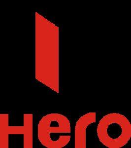हीरो मोटोकॉर्प Hero MotoCorp
