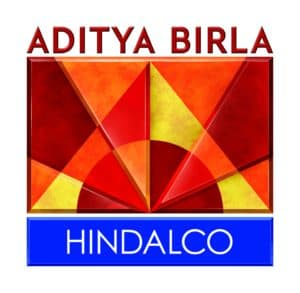 हिंडाल्को इंडस्ट्रीज Hindalco Industries